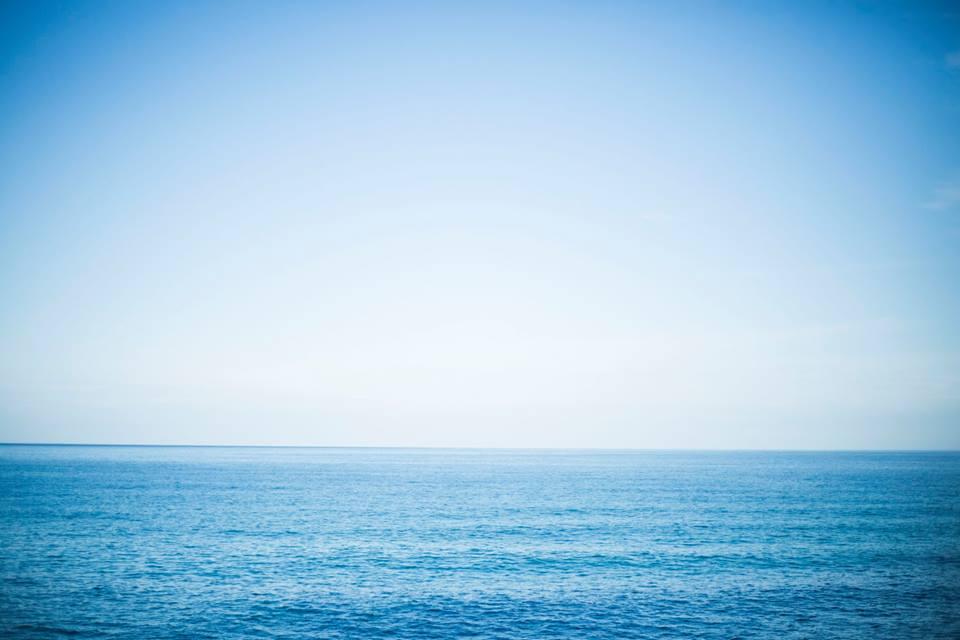 冬の日本海トライアルステイ
