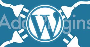 【WordPress】WordPressでサイトを作るときに導入するプラグイン