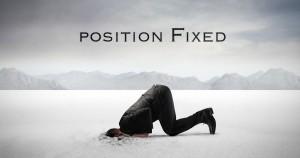 position:fixedでヘッダ固定時のページ内リンクのずれを解消したい