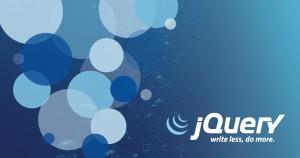 jQuery のバブリング、preventDefault() や stopPropagation() の使用例