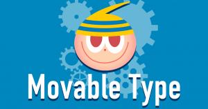 MAMPにMovable Typeを入れる方法