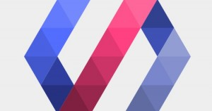 PolymerでMaterial Design