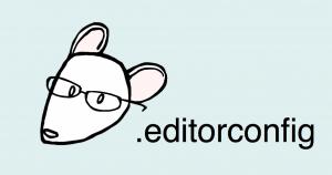 EditorConfig でチームみんなのエディタの設定を揃える