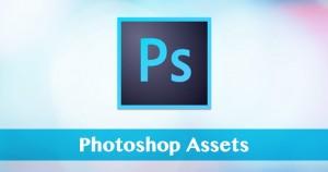 【作業効率化】Photoshopがいつのまにか鬼便利になっていた話