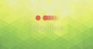 Javascriptのアニメーション処理を高速化するプラグインVelocity.jsの使い方