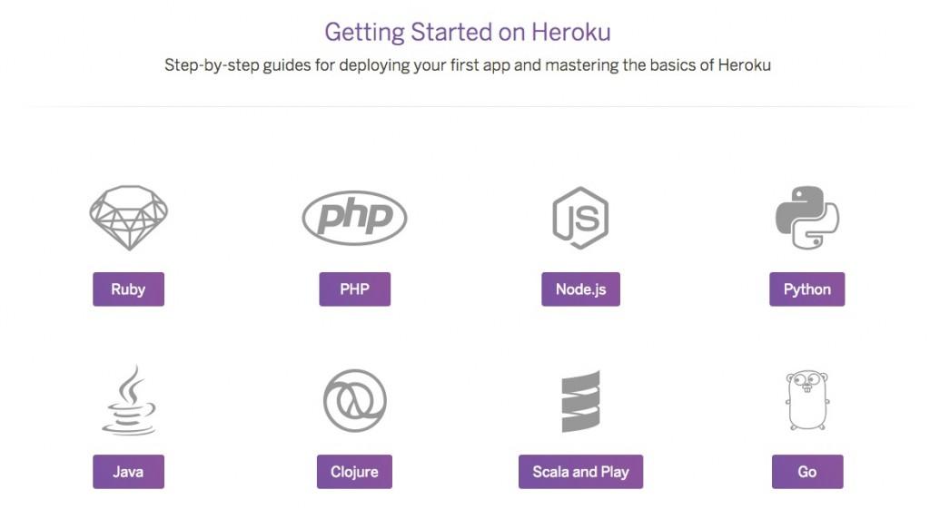 heroku07