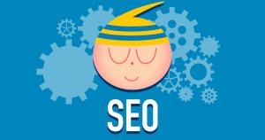 URLの異なるPCサイトとスマホサイトのSEOについて