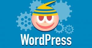 WordPressに承認申請や差し戻しを行う承認フローを導入し、コメントも添えてメールで連絡する方法