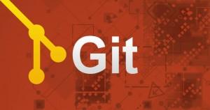Git 2.7 で .gitignore が便利になっている