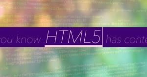 君はHTML5の contentEditable 属性を知っているか