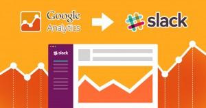 PHPでGoogle Analytics APIを利用して、アクセス解析のデータをSlackに投げる(前編)