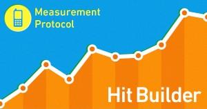 Measurement ProtocolとHit Builderでガラケーサイトの計測をする