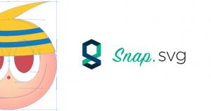 Snap.svgを使って、一手間かけたマウスオーバーアニメーションを作成したい!