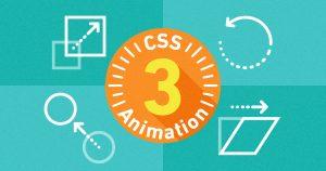 CSS3のtransformプロパティで要素を変化させる(2D):初歩の初歩