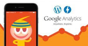 WordPressにAMPプラグインを導入し、Googleアナリティクスで計測できるようにするまでの流れ