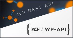 WordPress REST APIで投稿の取得から新規投稿を行う