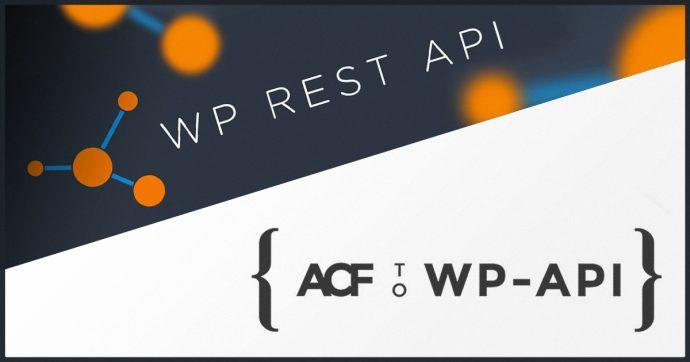 WordPress REST APIで投稿の取得から新規投稿を行う   Tips Note by TAM