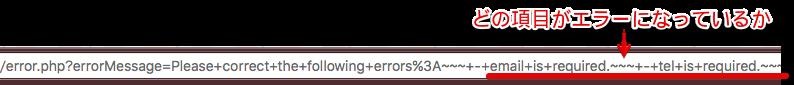 404 Not Found 2016-08-05 16-25-58