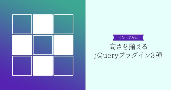 Jquery tips note by tam - Jquery refresh div ...