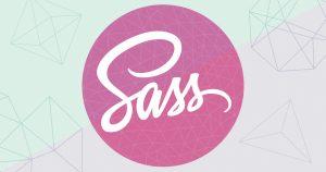 Sassの変数とmixinで変更に強いメディアクエリをつくる