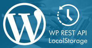 WordPressで「最近見た記事」をスクラッチで実装する