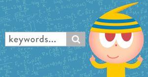 検索ボックスの値をリアルタイムに取得して、部分一致の絞込み検索を実装する