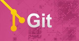 GitHub Pages を使った静的サイトの公開方法が、とても簡単になっていた