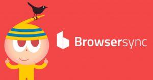 browser-syncでどんな拡張子でも「.html」の内容を表示させる