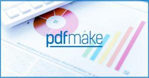 クライアントサイドでPDFを生成できる「pdfmake」を使ってみる