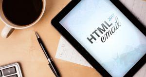 2017年のHTMLメールを取り巻く環境とモダン開発