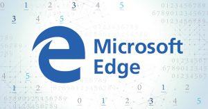 Microsoft Edgeで、数字のみの文字列に勝手にtelリンクがはられる問題