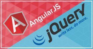 AngularJSで定義した関数を、jQueryから呼ぶ方法