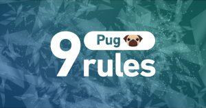 覚えるのはこれだけ!Pug(Jade)のよく使う9つの書き方