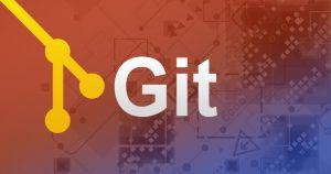 git コマンドで差分納品 zipを作る (かつ、不要ファイルは含めないようにしたい)