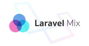 Laravel Mix なら設定3行だけで webpack/Sass/JS のビルド環境ができました
