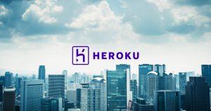 Heroku のエラーページをカスタマイズする