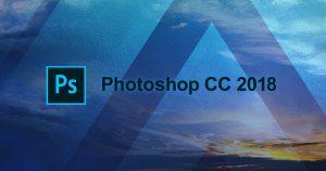 これが便利!Photoshop CC 2018の新機能