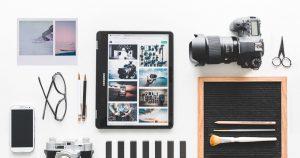 CSSやJavaScriptで画像の保存を防止する方法4種類