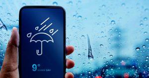 お天気アプリで学ぶVue.jsのAPI連携