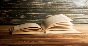 Vue CLI と Storybookでスタイルガイドを作成しよう